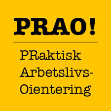 Important about PRAO 2019