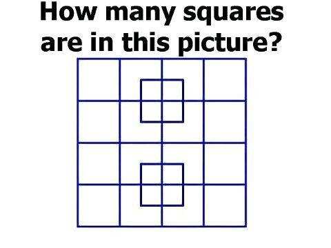 how-many-squares-are-in-this-picture-