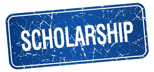 Reminder to apply for PTA Scholarship!