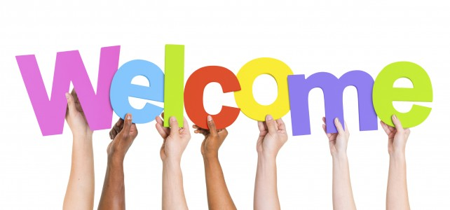 A new PTA board is appointed