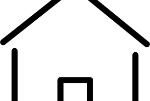 The House System at IES Lund – Dress in your house colour on January 25th
