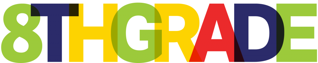 'eighth-grade(1).png'