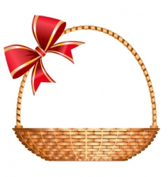 gift-basket-vector-189425