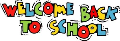 welcome-back-to-school-clipart-2-1