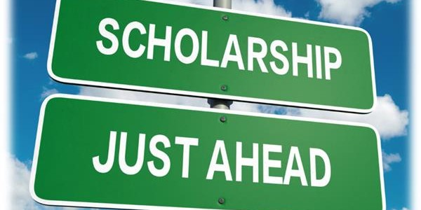 PTA Scholarship for 4th to 8th graders